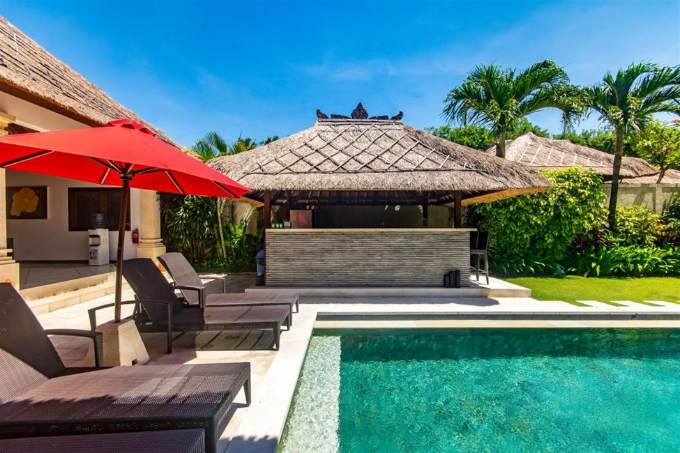 Villa Rama Seminyak Bali (35)