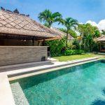 Villa Rama Seminyak Bali (36)
