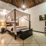 Villa Rama Seminyak Bali (6)