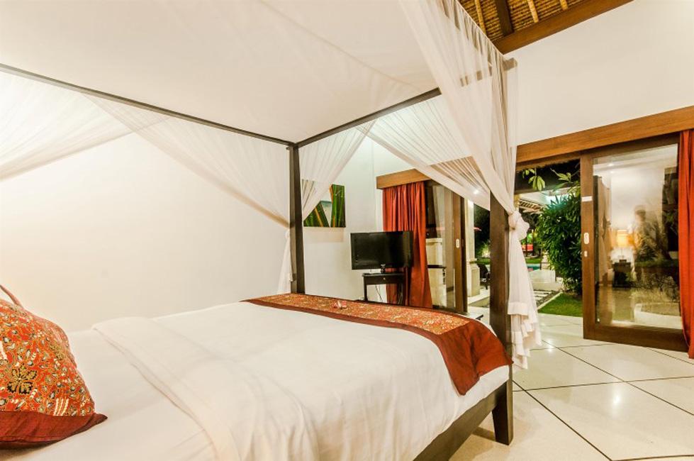 Villa Rama Seminyak Bali (7)