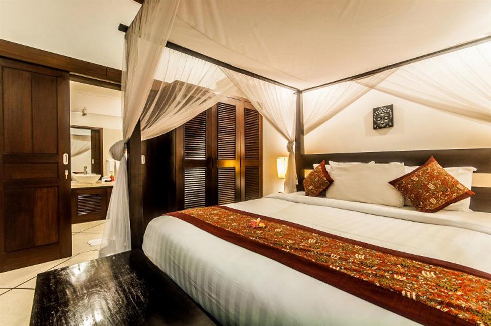 Villa Rama Seminyak Bali (8)