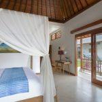 Villa Sol Y Mar (8)