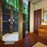Niconico Mansion (6)