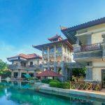 Villa Bali Castle Nusa Dua (6)