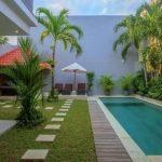 Villa Nangdika (12)