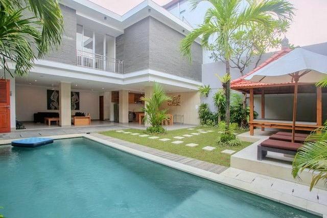 Villa Nangdika (6)