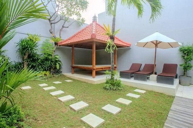 Villa Nangdika (7)