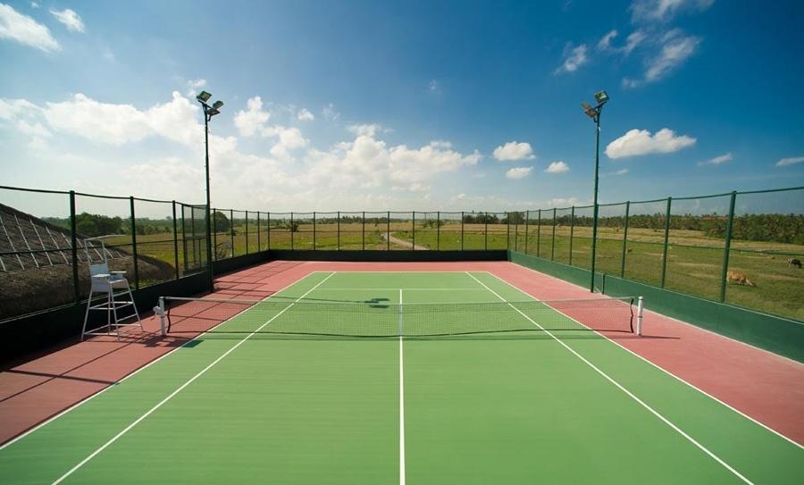 26___Tennis_1