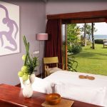 img_beach-bedroom