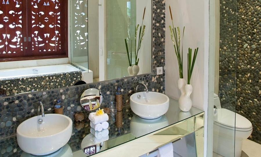 33___Carribean_bathroom_1