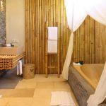 16___Garden_bathroom_1
