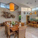 Villa-Aramanis-Indah-Dining-and-kitchen