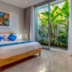 Villa-Aramanis-Indah-Guest-bedroom-two