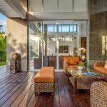 Villa-Aramanis-Indah-Indoor-and-outdoor-living-spaces