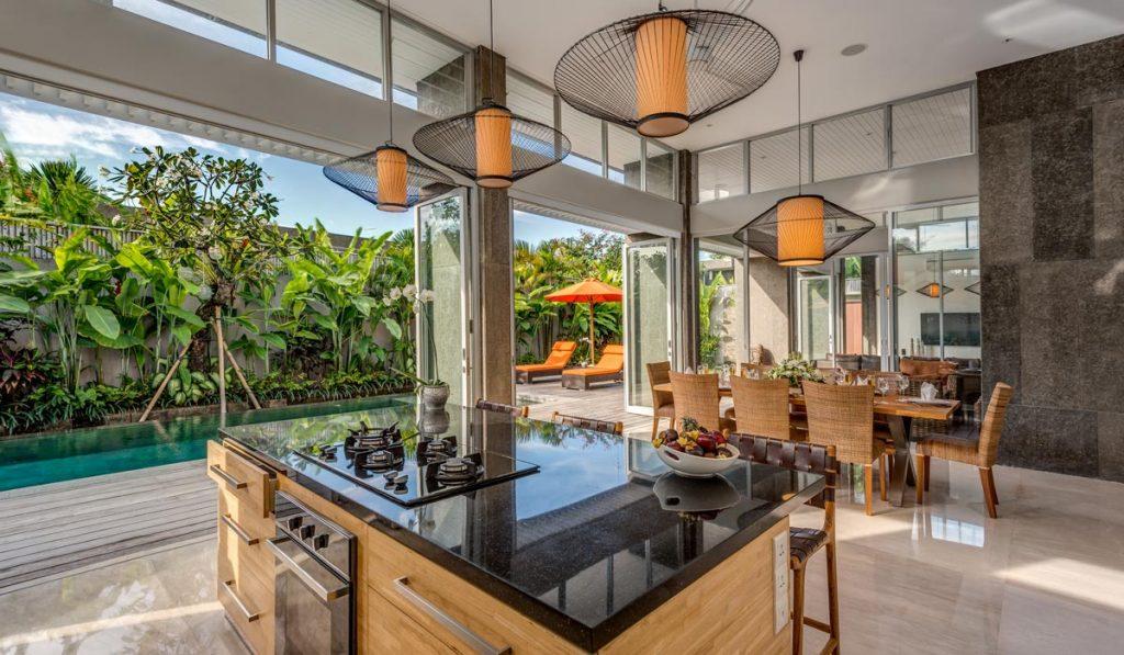 Villa-Aramanis-Indah-Kitchen