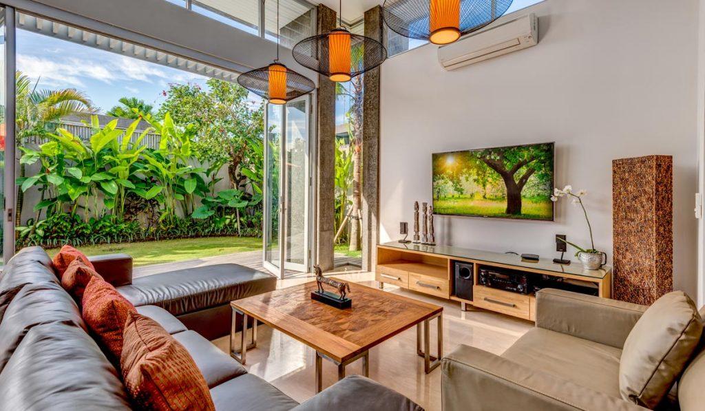 Villa-Aramanis-Indah-Living-room