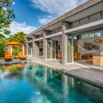 Villa-Aramanis-Indah-Pool-and-villa