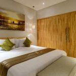 Villa-Aramanis-Manis-Guest-bedroom-four