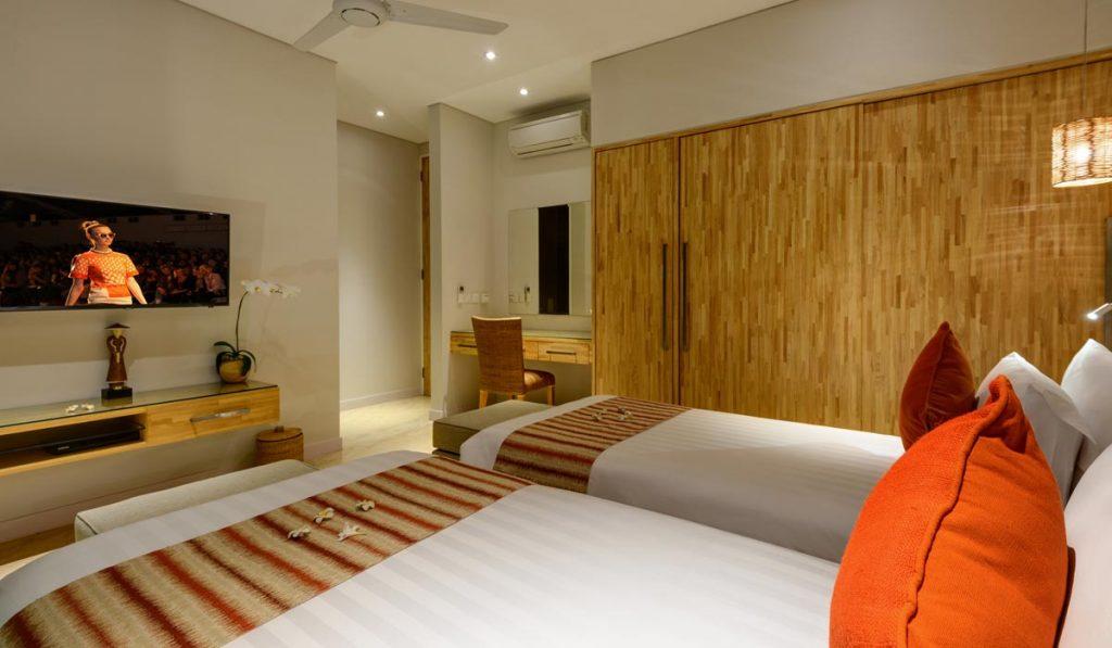 Villa-Aramanis-Manis-Guest-bedroom-three