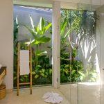 Villa-Aramanis-Manis-Guest-ensuite-bathroom-three