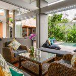 Villa-Aramanis-Manis-Indoor-air-conditioned-living-space