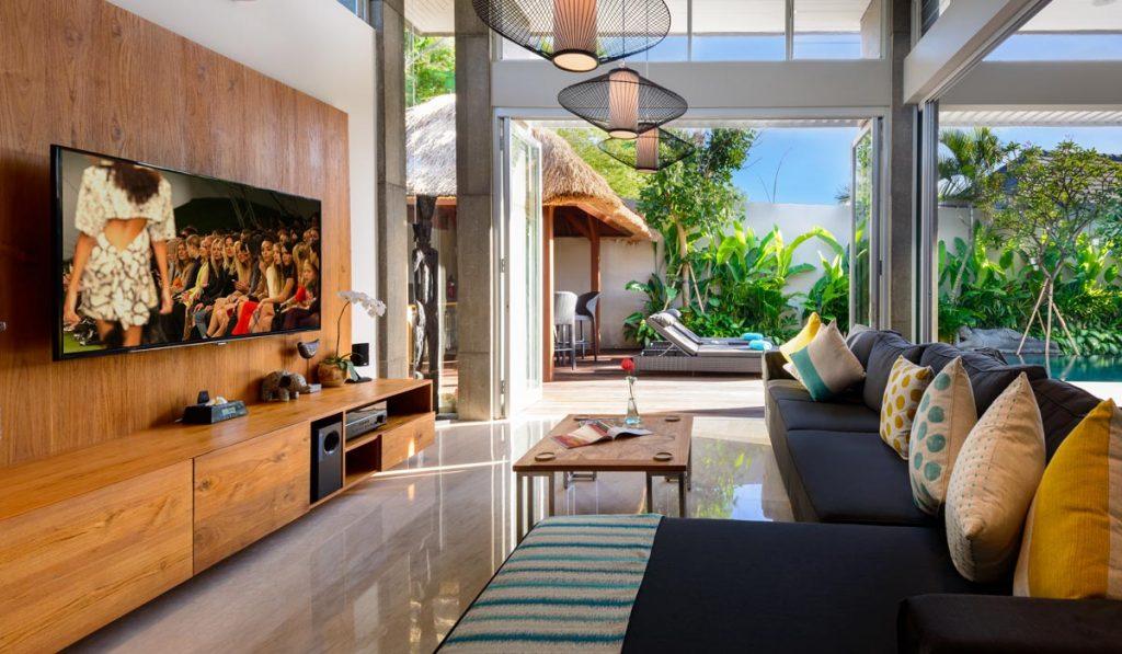 Villa-Aramanis-Manis-Living-space