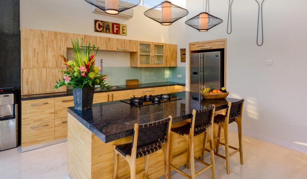 Villa-Aramanis-Manis-Modern-kitchen