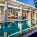 Villa-Aramanis-Manis-Pool-and-villa