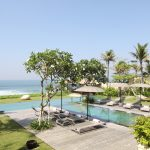 Villa Melissa Beachfront (1)