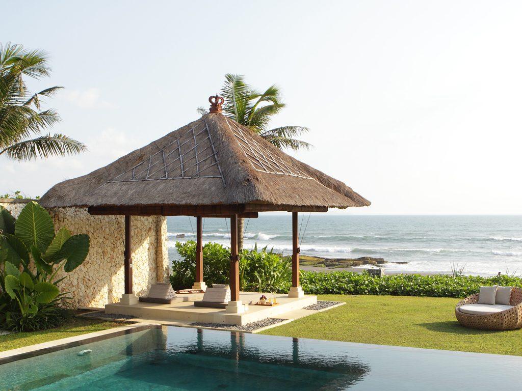 Villa Melissa Beachfront (16)