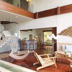 Villa Melissa Beachfront (4)