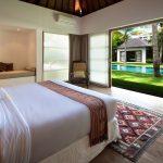 Villa Tiga Puluh Bali (44)