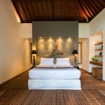 Villa Tiga Puluh Bali (47)