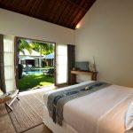 Villa Tiga Puluh Bali (48)