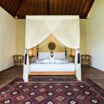 Villa Tiga Puluh Bali (52)