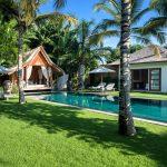 Villa Tiga Puluh Bali (55)