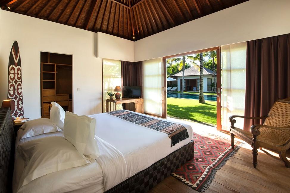Villa Tiga Puluh Bali (56)