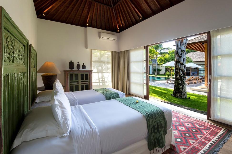 Villa Tiga Puluh Bali (58)