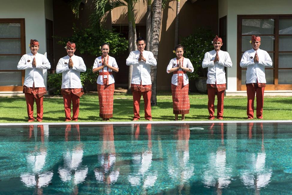 Villa Tiga Puluh Bali (63)