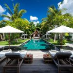 Villa Tiga Puluh Bali (74)
