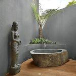Villa Toraja Canggu Bali (11)