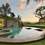 Villa Toraja Canggu Bali (15)