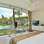 Villa Toraja Canggu Bali (17)