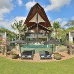 Villa Toraja Canggu Bali (8)