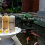 villa-nilaya-the-residence-seminyak-amenities