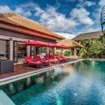 villa-nilaya-the-residence-seminyak-exterior