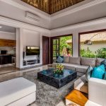 villa-nilaya-the-residence-seminyak-living-room