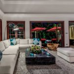 villa-nilaya-the-residence-seminyak-luxury-living