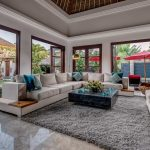 villa-nilaya-the-residence-seminyak-luxury-open-living