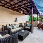 villa-nilaya-the-residence-seminyak-second-floor-living